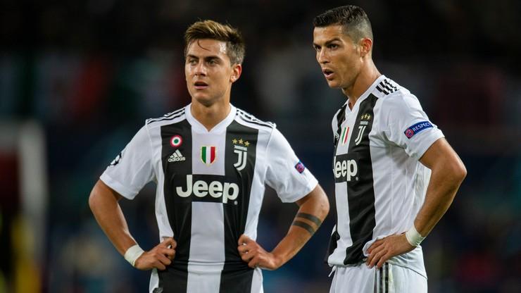 Najlepiej zarabiający piłkarze Serie A. Jak daleko są Piątek i Milik?