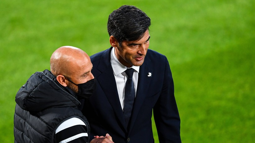 Kto nowym trenerem Newcastle? Jest faworyt!