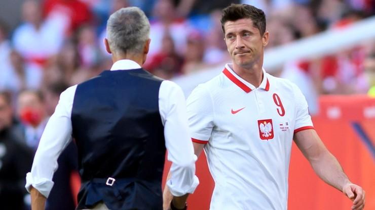 Jan de Zeeuw: Mecz ze Słowacją będzie najważniejszy dla Polski