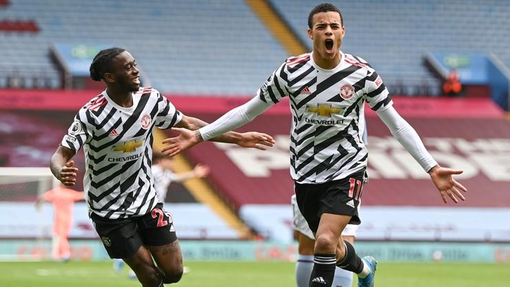 Premier League: Manchester United - Leicester City. Relacja i wynik na żywo - Polsat Sport