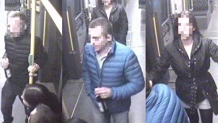 """Niemcy: jechali w stronę stacji """"Warszawska"""", pobili geja. Policja w Berlinie szuka trojga Polaków"""