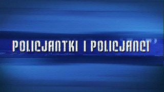 Policjantki i Policjanci <br> Nowe odcinki od marca