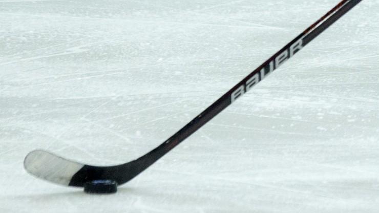 NHL: Red Wings przerwali serię porażek, Blue Jackets wciąż wygrywają