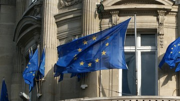 TSUE: Rada może poczekać z decyzją o przystąpieniu do konwencji stambulskiej