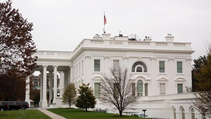 Donald Trump będzie startować w wyborach w 2024? Jest stanowisko