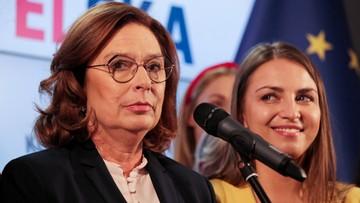 """Ojciec prezydenta Dudy i Kidawa-Błońska o in vitro. """"Przepraszam"""""""