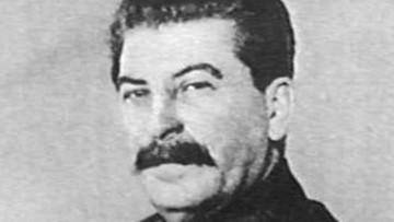 Prawnuk rozstrzelanego chce pozwać Stalina