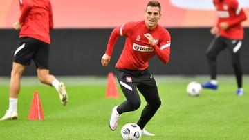 Holandia – Polska: We Francji to mecz numer jeden!