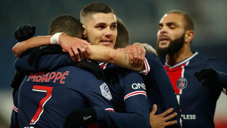 Ligue 1: Związek graczy apeluje do zawodników, by zgodzili się na redukcję pensji