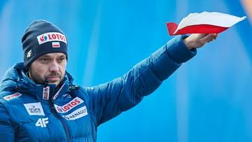 Michal Doleżal miał ofertę od innej reprezentacji