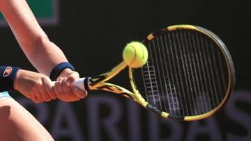 Roland Garros: Andreescu najwyżej notowaną tenisistką, która odpadła