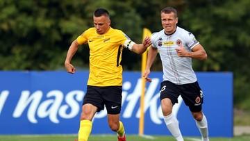 Fortuna Puchar Polski: Wyniki losowania 1/16 finału