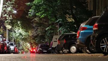 Warszawa podnosi kary za brak opłaty parkingowej. Będą najwyższe w kraju
