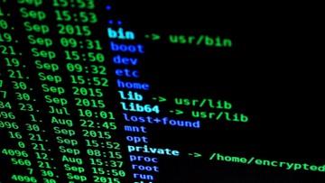 Warszawa, Poznań  i Kraków najczęściej atakowanymi przez hakerów miastami w Polsce