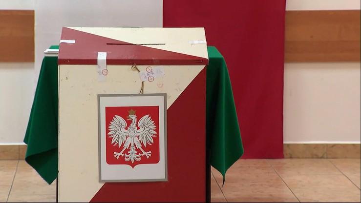 Sejm za umożliwieniem głosowania korespondencyjnego osobom niepełnosprawnym