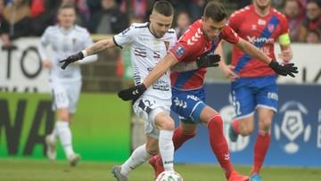 PKO Ekstraklasa: Piłkarska wiosna startuje w połowie zimy