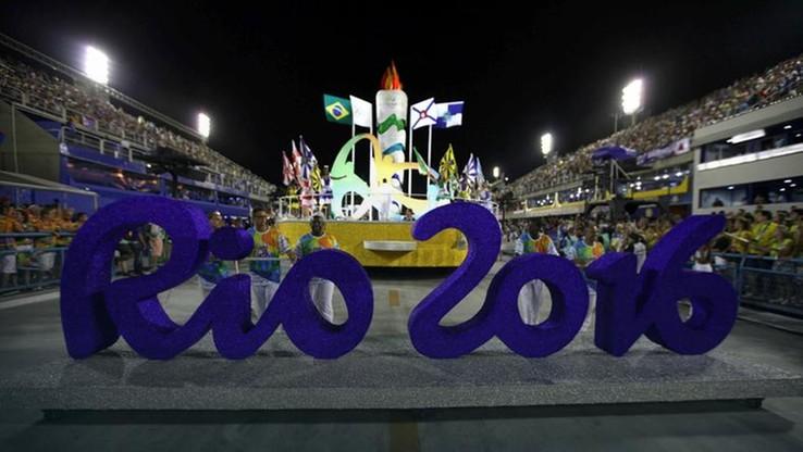 Planowali zamach terrorystyczny podczas igrzysk w Rio. Usłyszeli wyroki