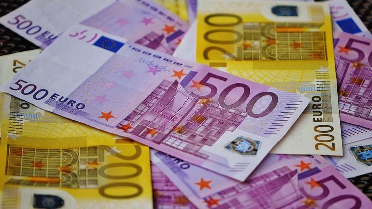 Co oznacza weto dla unijnego budżetu?