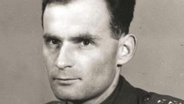 """Nie żyje były stalinowski sędzia Stefan Michnik. """"Mój Brat wiele wycierpiał"""""""