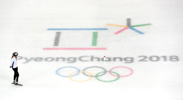 Heller: Te igrzyska będą wyjątkowe, bo pierwsze w Polsacie