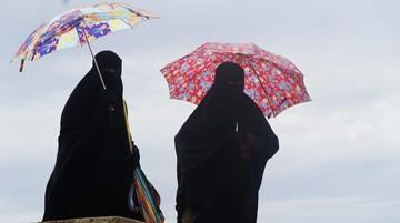 Władze Maroka zakazują produkcji, importu i sprzedaży burek