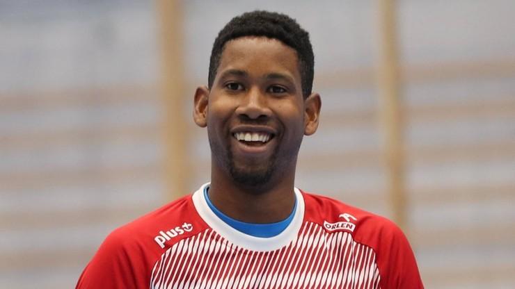 Leon zawalczy o igrzyska olimpijskie! Świetne wieści dla reprezentacji Polski