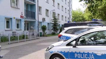Dlaczego policja zwlekała z zabezpieczeniem nagrania? RPO pyta ws. śmierci Stachowiaka