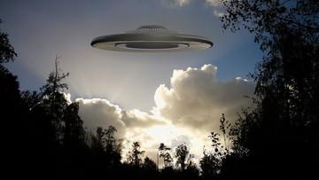 Japońscy naukowcy zajmą się poszukiwaniem UFO