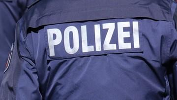 Są wyniki badań DNA noworodków, których zwłoki odnaleziono w Kielcach i Duisburgu