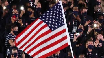 Ambasador USA: Dzięki Japonii i Polsce Cimanouska uniknęła upokorzenia ze strony władz