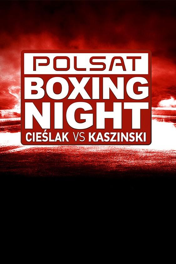 2021-04-30 Polsat Boxing Night 10 w piątek 14 maja. Gdzie oglądać?