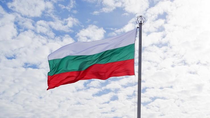 Bułgaria. Premier rozwiązał sztab do walki z pandemią