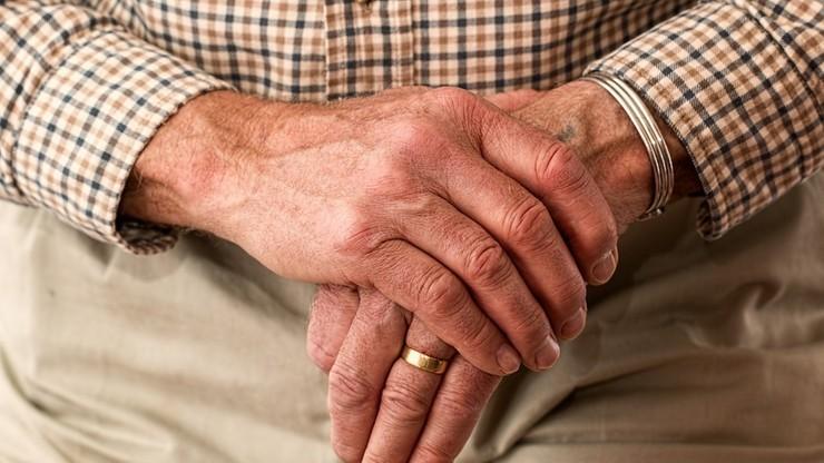 Częstochowa: seniorzy pod całodobową opieką teleopiekunów