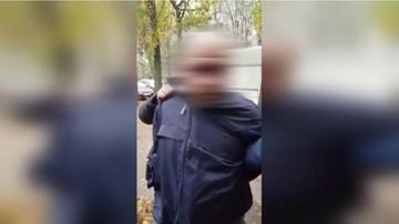 Jest wniosek o ekstradycję Gruzina podejrzanego o zabójstwo 28-letniej Pauliny