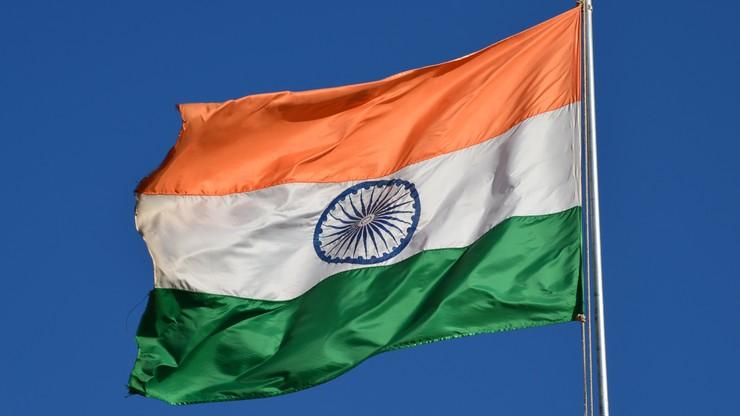 Indie: protest miliona lekarzy. Nie chcą nowych uprawnień dla medycyny tradycyjnej