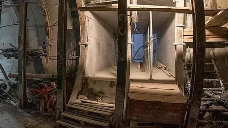 Jest śledztwo w sprawie śmiertelnego wypadku na budowie warszawskiego metra