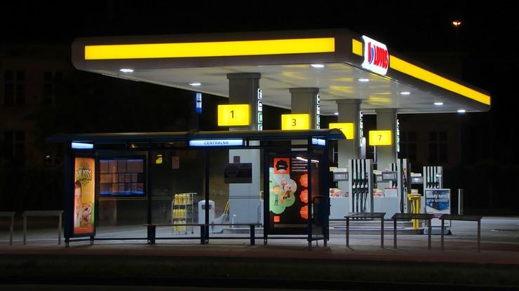 Wysokie ceny ropy. Za paliwa będziemy płacić więcej