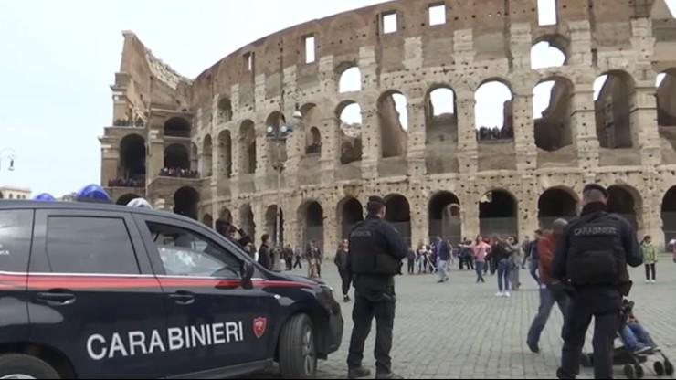 Włochy: nieletni ekstremista poddany przymusowej deradykalizacji