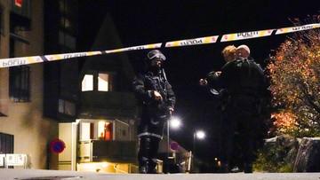 """Duńczyk podejrzanym o zabicie pięciu osób w Norwegii. """"Przeszedł na islam"""""""