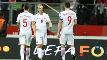 Polska - Urugwaj: Kiedy jest mecz?