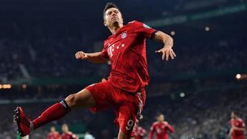 Robert Lewandowski inspiracją dla gwiazdy Chelsea