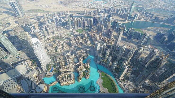 Zjednoczone Emiraty Arabskie luzują islamskie prawo. Zakazane zabójstwa honorowe