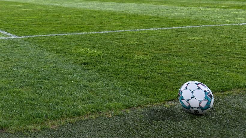 Złoty Puchar CONCACAF: Kanada i USA w półfinale