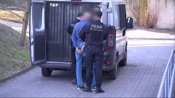 Łódzkie: zarzuty dla rodziców pobitego Damiana. Ojciec będzie odpowiadał za usiłowanie zabójstwa