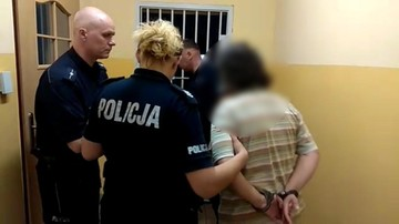 Ukrainiec zasłabł w pracy, a polska szefowa wywiozła go do lasu. Mężczyzna zmarł