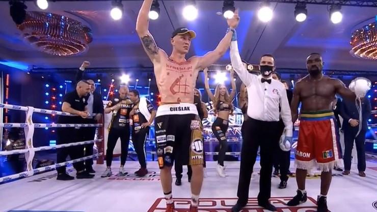 Polsat Boxing Night 10. Znamy termin i walkę wieczoru!