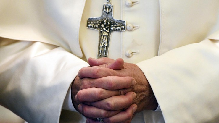 Wszyscy biskupi z Chile złożyli rezygnację. Ma to związek ze skandalem pedofilii