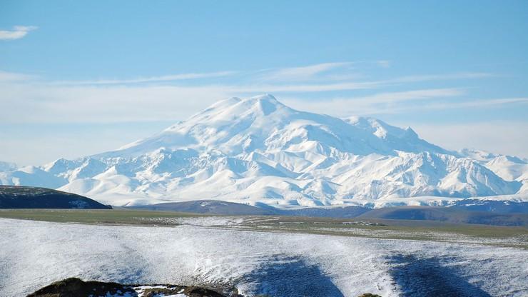 Dramatyczna akcja na Elbrusie. Nie żyje pięć osób