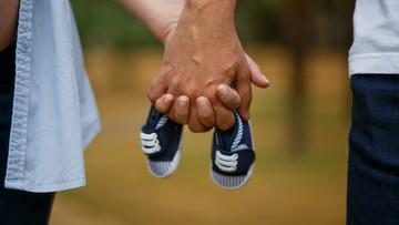 Demograf: więcej urodzeń nie tylko z powodu 500+