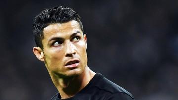 Juventus już zyskuje na transferze Ronaldo. Wartość klubu wzrosła o prawie 40 proc.